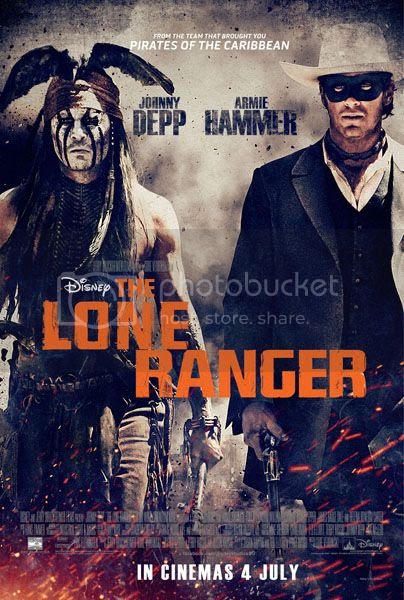 The Lone Ranger photo: The Lone Ranger TheLoneRanger_zps096a8a12.jpg