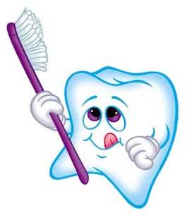Ağız Ve Diş Sağlığı Ile Ilgili Yazı