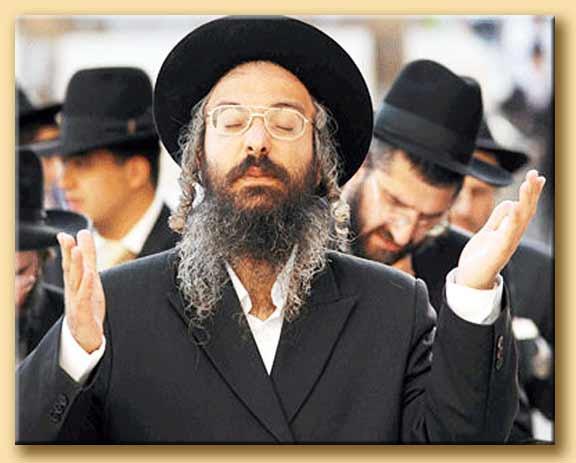 ebreo hassisico