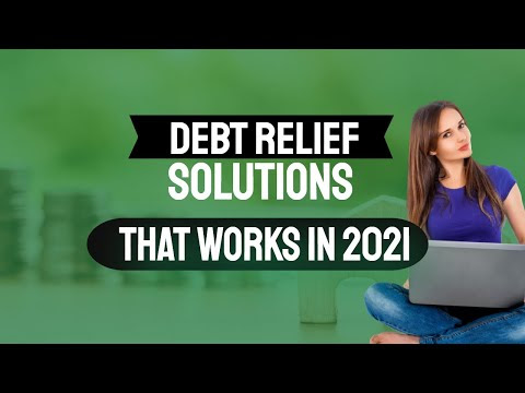 Best State Tax Debt Relief Solutions Near Me in Milwaukee WI