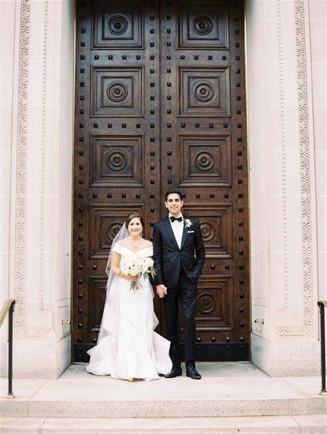 Hay Adams Hotel   Washington DC Wedding   Emily
