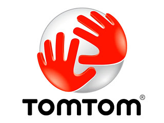 TomTom to offer lifetime map updates for North America