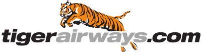 http://upload.wikimedia.org/wikipedia/en/thumb/7/78/Tiger-airways-brand.svg/401px-Tiger-airways-brand.svg.png