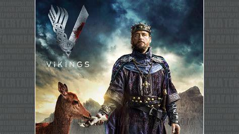 vikings wallpaper hd