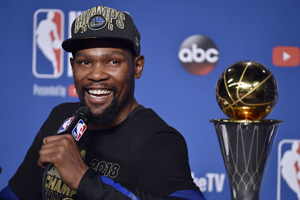 9c3512fcef7c Google News - Golden State Warriors win NBA Finals - Overview