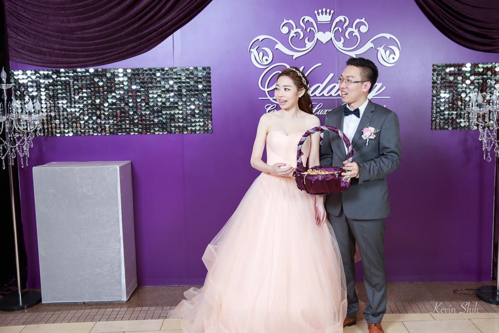 台北婚攝推薦-23