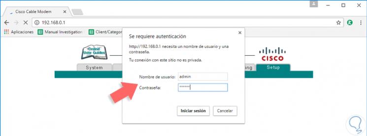 3-autenticacion-router-credenciales.png
