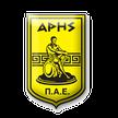 Greece Aris Watch Aris   Platanias soccer livestream 10/27/2013