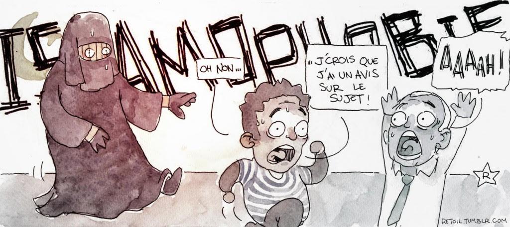 """Résultat de recherche d'images pour """"voile conseil général bourgogne"""""""