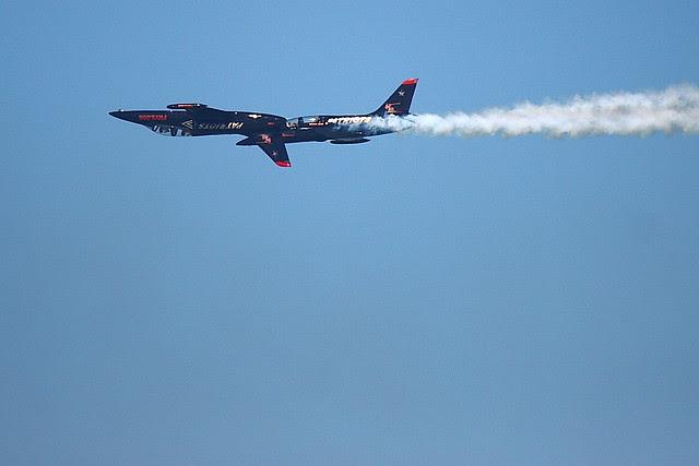 IMG_1653 Patriots Jet Team