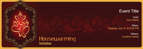 housewarming42_thumb