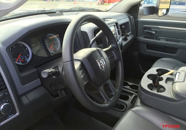 New 2015 Ram 5500 Reviews Release, Reviews and Models on newcarrelease ...