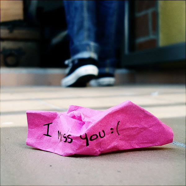 I Am Sad I Miss You Pictures Photos And Images For Facebook