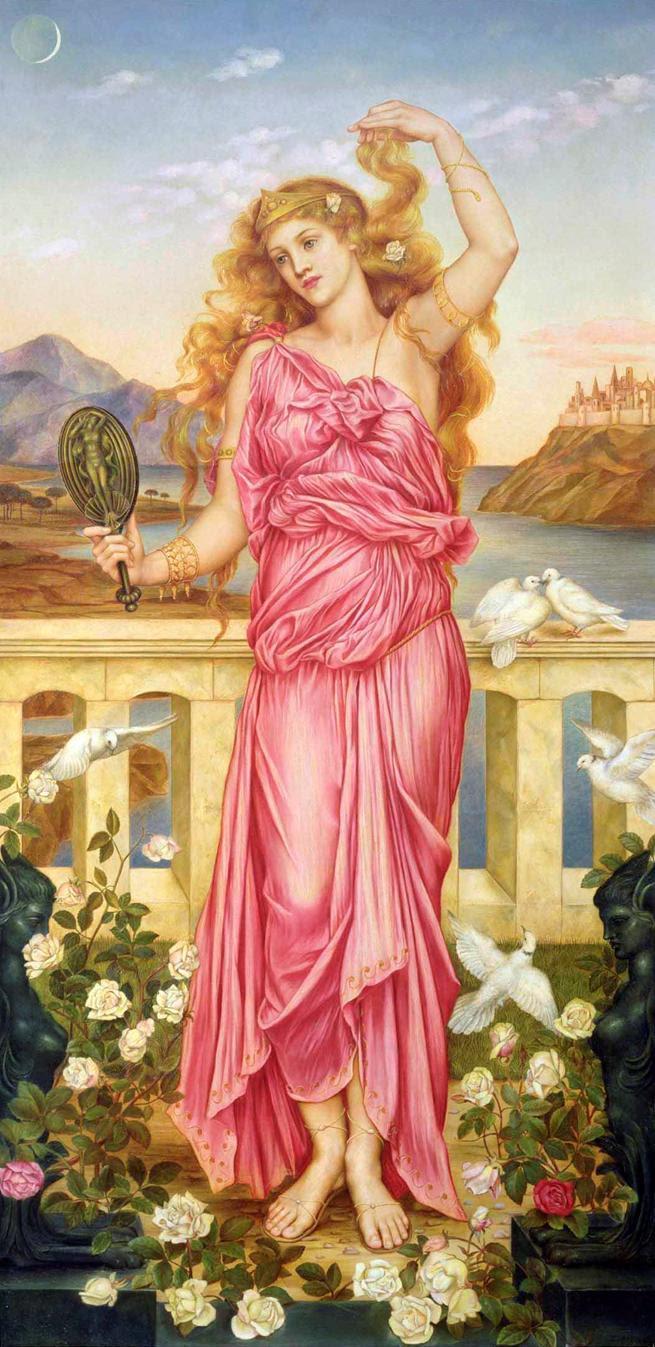 https://upload.wikimedia.org/wikipedia/commons/9/94/Helen_of_Troy.jpg