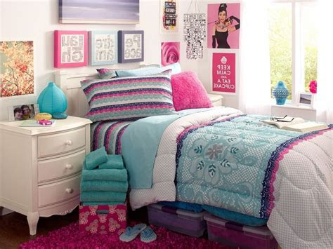 teen girl room ideas  cute decoration items midcityeast