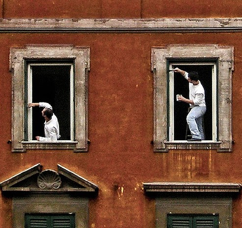 windowsrestore