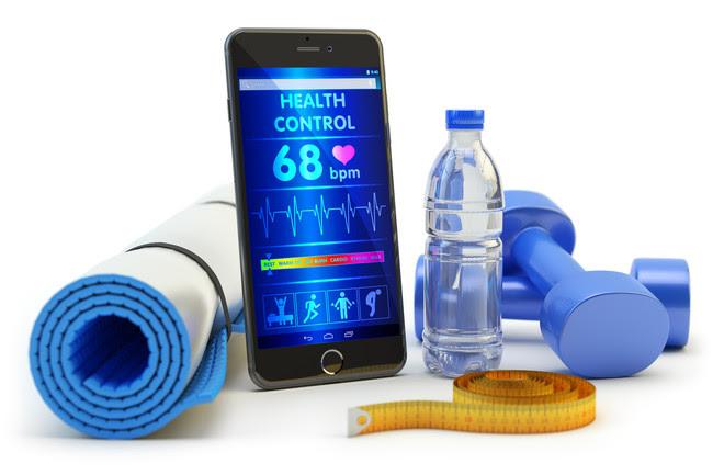movil-ejercicio-entrenar