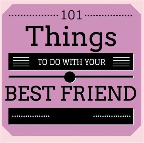 Best 25  Best friend things ideas on Pinterest