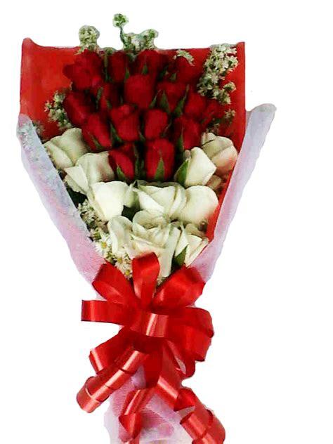 toko bunga valentine mawar murah  toko karangan
