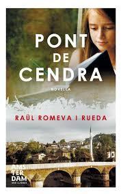 Resultat d'imatges de ponts + raul romeva