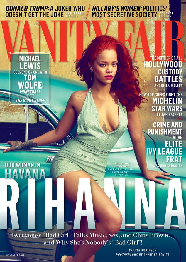 Rihanna : Vanity Fair (November 2015) photo rs_634x891-151005170326-1024-rihanna-vanity-fair-4-100515.jpg
