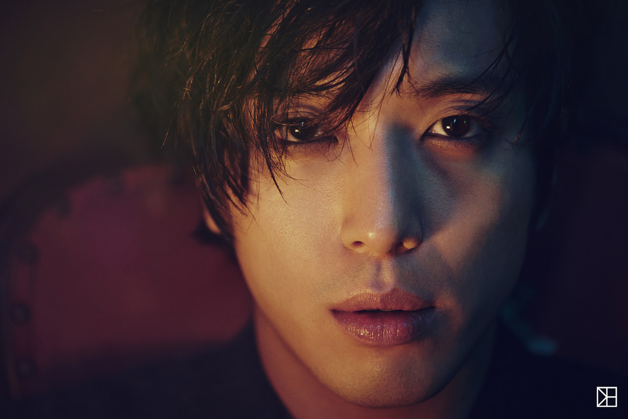 Yong Hwa - One Fine Day