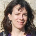 Violaine Chavanne