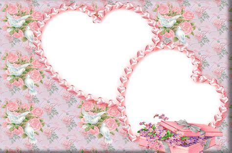 Wedding Frames Psd Free Download   Frame Design & Reviews