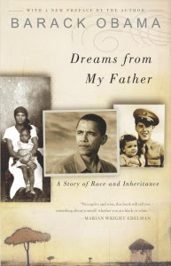 obama 1 dreams of my father The Mystery of Barack Obama Continues