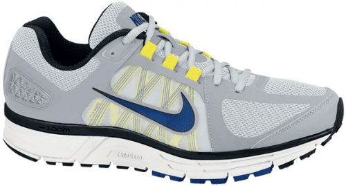 Nike Zoom Vomero+7 e1335735703803 Nike Zoom Vomero+ 7