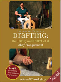 Drafting: The Long and Short of It