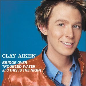 "Cover of ""Bridge Over Troubled Water/This..."