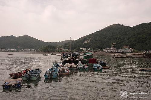 Samsung_NX100_TaiO_03