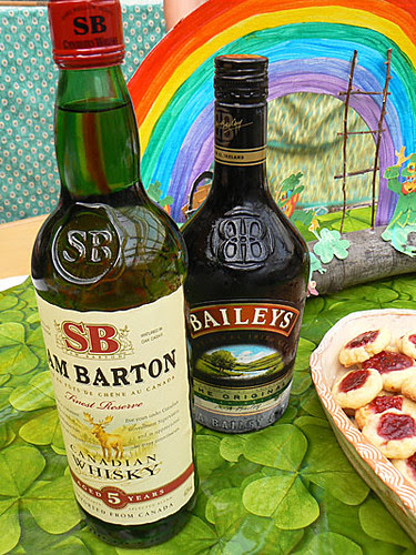 whisky et Baileys.jpg