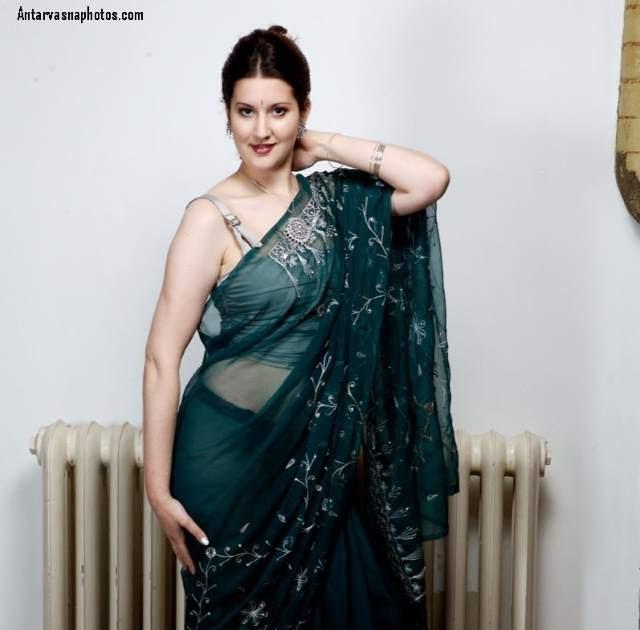 Sexy Jawan Bhabhi Ki Nude Photos