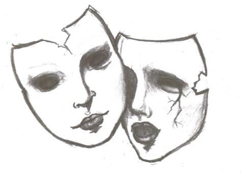 pin  jessica knight  anime tatouage masque masque