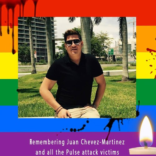 49_Orlando_Juan Chevez-Martinez.jpg