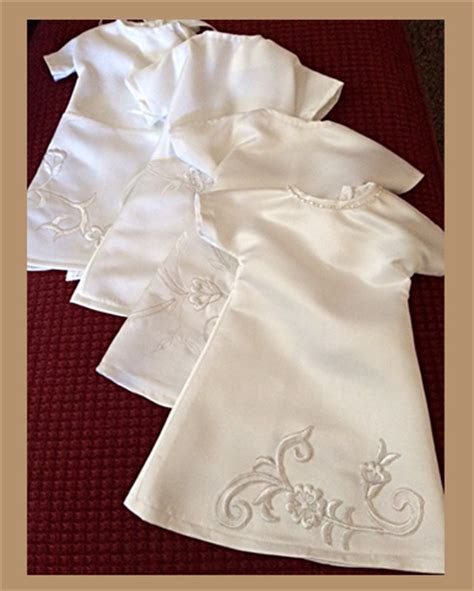 Sewing   NICU BABIES on Pinterest   Angel Gowns, Helping