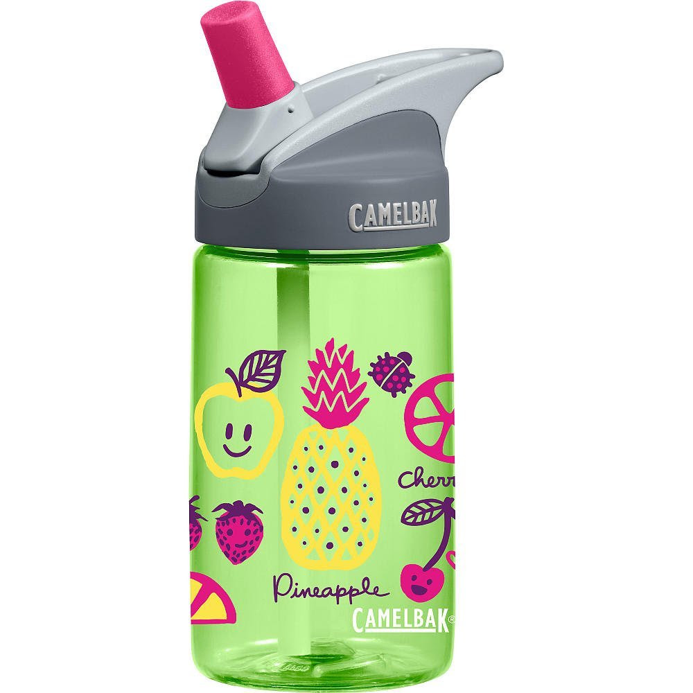 Free Water Bottles Cliparts Download Free Water Bottles Cliparts Png Images Free Cliparts On Clipart Library
