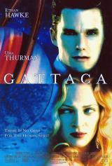 Gattaca
