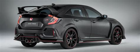 honda civic type  touring hatchback page  honda