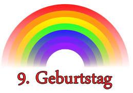 Glückwünsche Zum Geburtstag Junge 9 Kleinkalibersch252tzenverein
