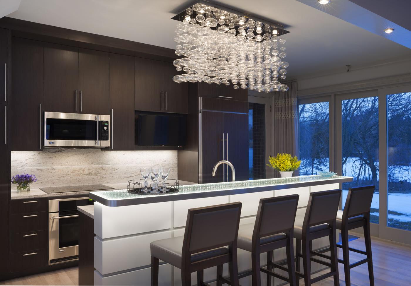 Tutto Interiors, a Michigan Interior Design Firm, Receives ...