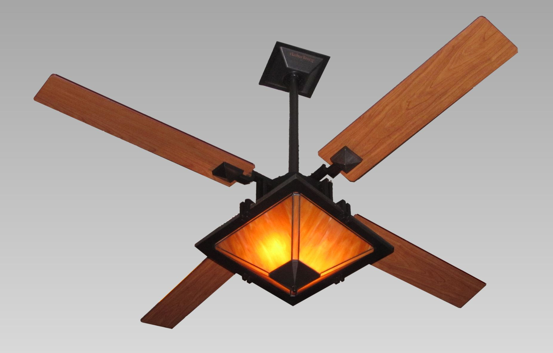 Ceiling Fans and Lighting by Jay Tinen at Coroflot.com