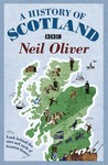 A History of Scotland: Look Behind the Mist and Myth of Scottish History