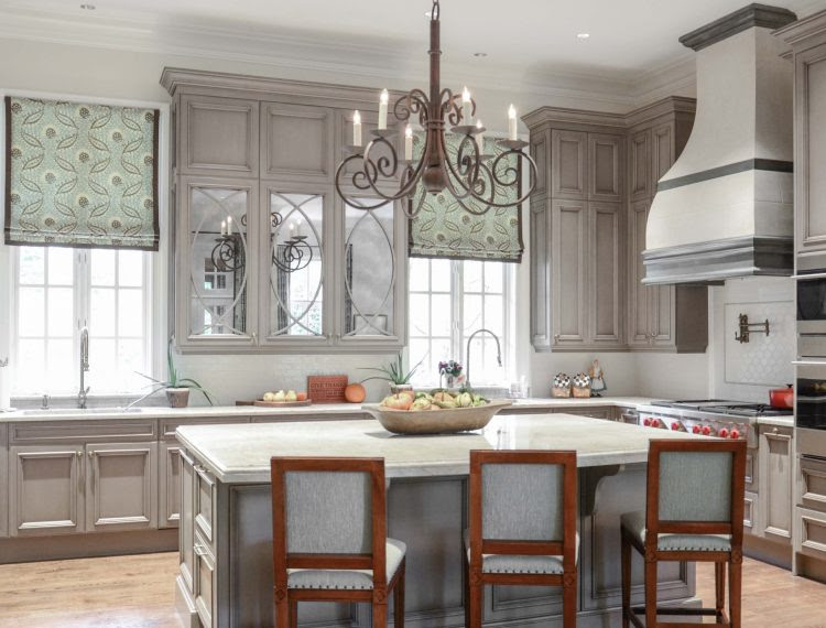 DESIGN GALLERIA - Downsview Kitchens and Fine Custom ...