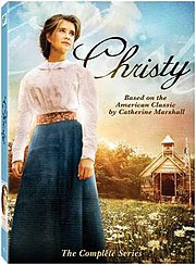 Christy Complete Series.jpg
