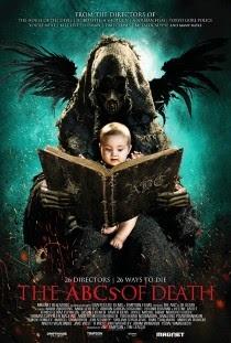 Good Scary Movies On Hulu