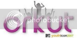 Hack orkut