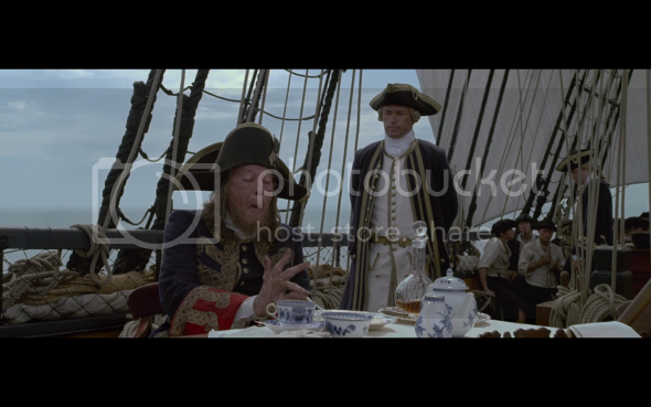 photo pirates-of-the-caribbean-on-stranger-tides-1065.png